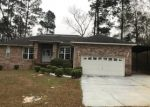 Foreclosed Home en GOLF COURSE DR, Crestview, FL - 32536