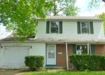 Foreclosed Home en S SYLVAN AVE, Columbus, OH - 43204