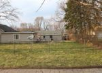 Foreclosed Home en SCOTT LAKE RD, Waterford, MI - 48328