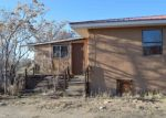 Foreclosed Home en RODRIGUEZ ST, Espanola, NM - 87532