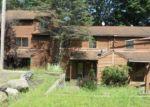 Foreclosed Home en CREWE CT, Bushkill, PA - 18324