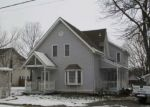 Foreclosed Home en W BROADWAY ST, Plattsburg, MO - 64477