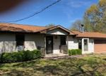 Foreclosed Home en GREENSFERRY RD, Jackson, MO - 63755