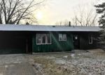 Foreclosed Home en JANERO AVE S, Cottage Grove, MN - 55016