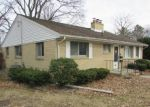 Foreclosed Home en MACKINAW CT, Saginaw, MI - 48602