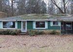 Foreclosed Home en BURDA ST, Grand Junction, MI - 49056