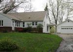 Foreclosed Home en FOSTER LN, La Salle, MI - 48145