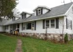 Foreclosed Home en SPRUCE ST, Wolverine, MI - 49799