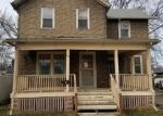Foreclosed Home en SCOTT AVE, Port Huron, MI - 48060