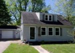 Foreclosed Home en E MAIN ST, Middleville, MI - 49333