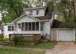Foreclosed Home en N DOUGLAS ST, Bronson, MI - 49028