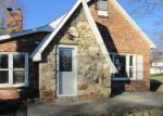 Foreclosed Home en SUMMERFIELD RD, Lambertville, MI - 48144