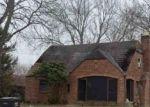 Foreclosed Home en W MAIN ST, Fennville, MI - 49408