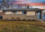 Foreclosed Home en BRADNER DR, Warren, MI - 48088