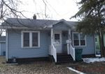 Foreclosed Home en TAFT ST, Battle Creek, MI - 49014