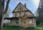 Foreclosed Home en S JEFFERY AVE, Ithaca, MI - 48847