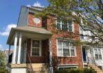 Foreclosed Home en DEWDROP WAY, Clinton, MD - 20735
