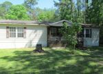Foreclosed Home en RED GUM CT, Tallahassee, FL - 32303