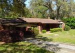 Foreclosed Home en FREDERICK DR, Tallahassee, FL - 32308