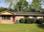 Foreclosed Home en SOUTHSIDE DR, Tifton, GA - 31794
