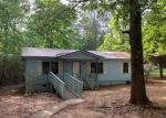 Foreclosed Home en COLLEGE ST, Luthersville, GA - 30251