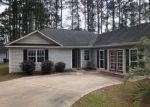 Foreclosed Home en DEER RUN, Tifton, GA - 31793