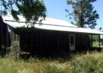 Foreclosed Home en NEWTON HWY, Colquitt, GA - 39837