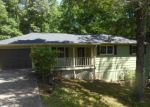 Foreclosed Home en SHADOWOOD CT, Bremen, GA - 30110