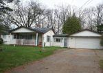 Foreclosed Home en N PASS DR, Clio, MI - 48420