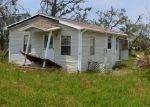 Foreclosed Home en ATLANTIC ST, Port Saint Joe, FL - 32456