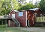 Foreclosed Home en PRICE MILL RD, Bishop, GA - 30621