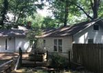 Foreclosed Home en WOODBINE RD, Augusta, GA - 30904