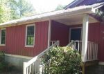 Foreclosed Home en CREEK NATION RD, Jefferson, GA - 30549