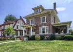 Foreclosed Home en E MAIN ST, Palmyra, PA - 17078
