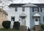 Foreclosed Home en FOSTER AVE, Sharon Hill, PA - 19079