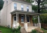 Foreclosed Home en W RACE ST, Pottstown, PA - 19464