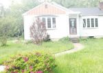 Foreclosed Home en SHADY NOOK AVE, Catonsville, MD - 21228