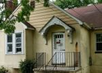 Foreclosed Home en ELMHURST AVE, Rosedale, MD - 21237