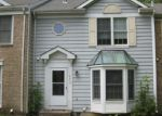 Foreclosed Home en WRIGHTWOOD CT, Upper Marlboro, MD - 20772