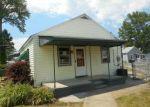 Foreclosed Home en ELDER PL, Indian Head, MD - 20640