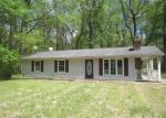 Foreclosed Home en COX DR, Mechanicsville, MD - 20659