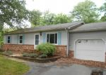 Foreclosed Home en DELAWARE DR, King George, VA - 22485