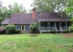 Foreclosed Home en COURTHOUSE RD, Chesterfield, VA - 23832