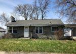 Foreclosed Home en HAZELHURST AVE, Syracuse, NY - 13206