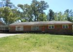 Foreclosed Home en LONGLEAF LN, Augusta, GA - 30906