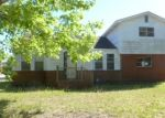 Foreclosed Home en E 38TH ST, Savannah, GA - 31404