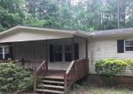 Foreclosed Home en GROSBEAK CT, Monticello, GA - 31064