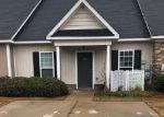 Foreclosed Home en HIGH MEADOWS PL, Grovetown, GA - 30813