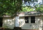 Foreclosed Home en LYNN DR, Covington, GA - 30016
