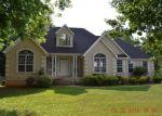 Foreclosed Home en SAINT RAYMOND PL, Kathleen, GA - 31047